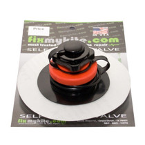 Ozone Big Boston Inflate / Deflate Valve