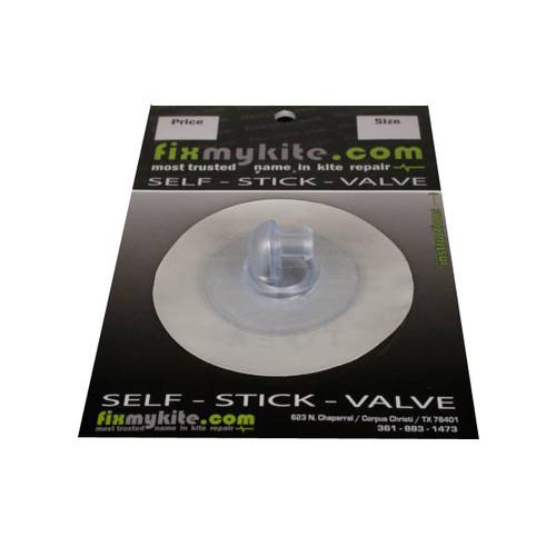 Blade / Epic One Pump Valve