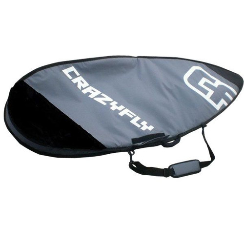 Crazyfly Surf Board Bag