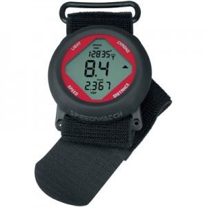 JDC Speedwatch