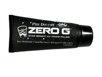 Phix Doctor Zero G UV Foam Filler