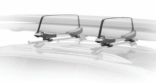 Thule SUP Taxi Paddleboard Carrier 810 Board Rack