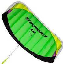 Prism Snapshot 1.2 sport kite