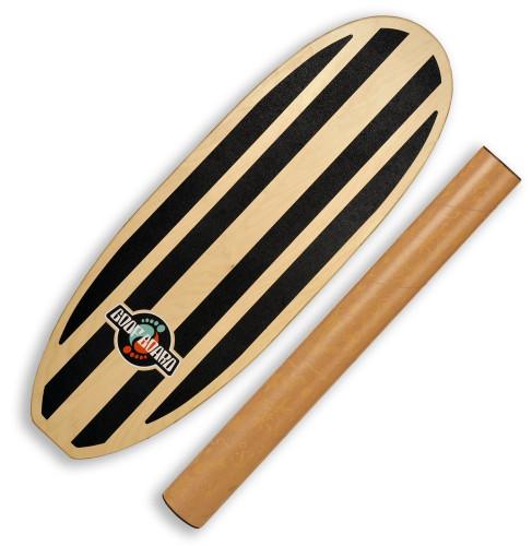 Goofboard CLASSIC Balance Board