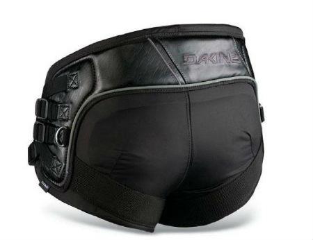 2015 Dakine Vega Seat Harness