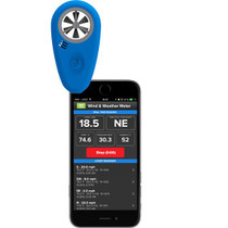 Weather Flow Wireless Weather Meter