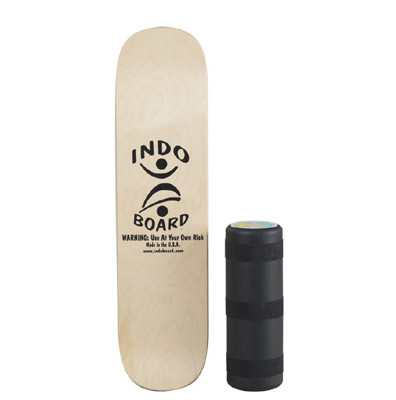 Indo Board Kicktail Balance Board