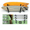 The Nice Rack Surfboard Wall Rack wall