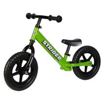 Strider Classic Green