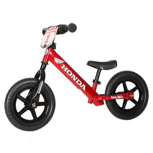 Honda 12 Sport Balance Bike