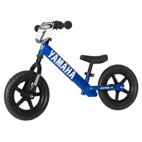 Yamaha 12 Sport Balance Bike