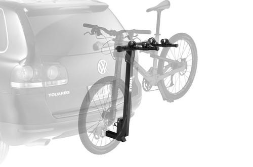 Thule Parkway 2-Bike Carrier Car