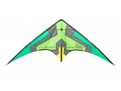 HQ Ion Stunt Kite l Jungle