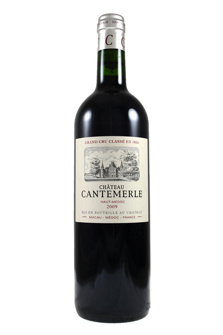 Spicy, plummy nose with hints of cedar wood. Rich and fleshy on the palate with masses of fresh fruit and very ripe tannins.
