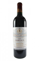 Chateau Lascombes 2Nd Growth Margaux 2000