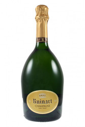 """"""" Lovely almond and creamy aromas along with appetizing freshness. The palate is imbued with creamy complexity with a softness to the texture and a nutty edge.""""  The Wine Gang"""