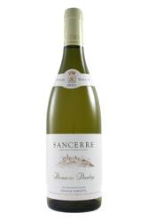 Etiennes elegant Sauvignon, dry with good weight of crisp fruit.