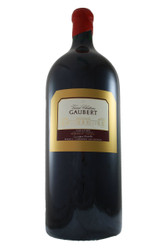 This is a great wine from Portets in the heart of the Graves appellation.