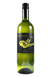 Tropical fruit aromas of pineapple and mango combined with citrus. A fresh light-bodied wine with a good structure, balanced by crisp acidity.