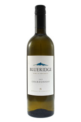 Pale yellow in colour. Light, fruity, melon, pineapple, toast and mineral aromas.