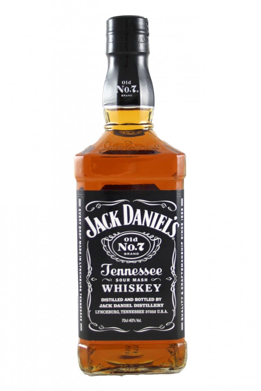 Table basse bois jack daniels for Meuble jack daniels
