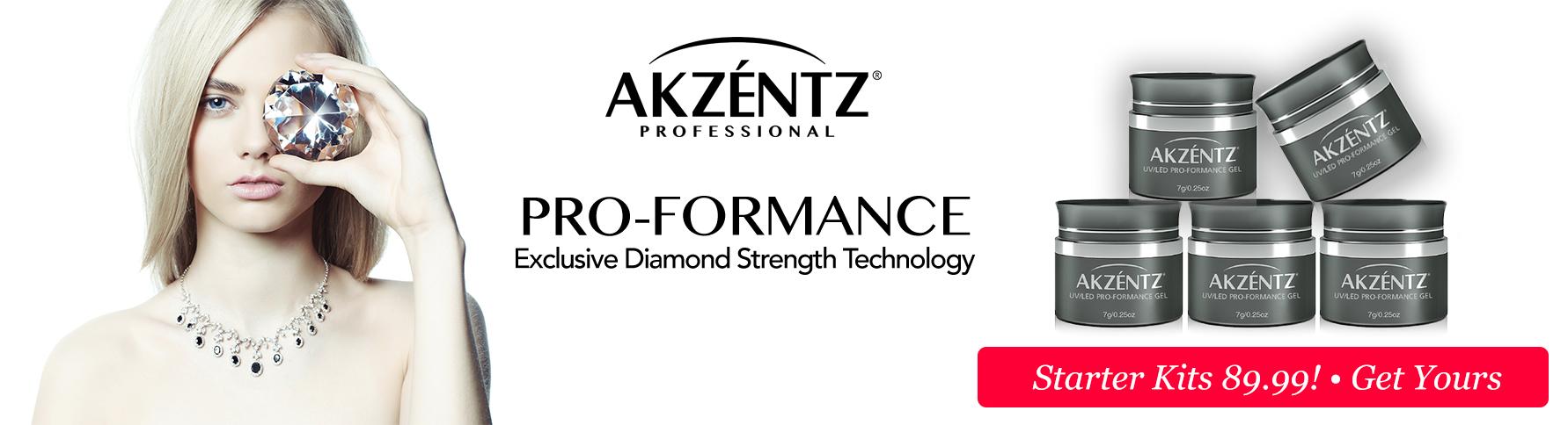 akzentz-proformance-banner.jpg