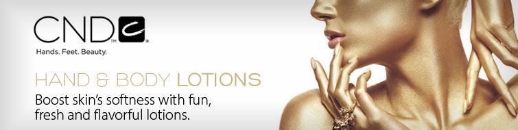 cnd-lotion-banner.jpg