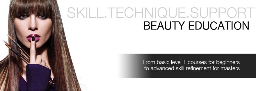 dkbeauty-beautycourse-banner.jpg