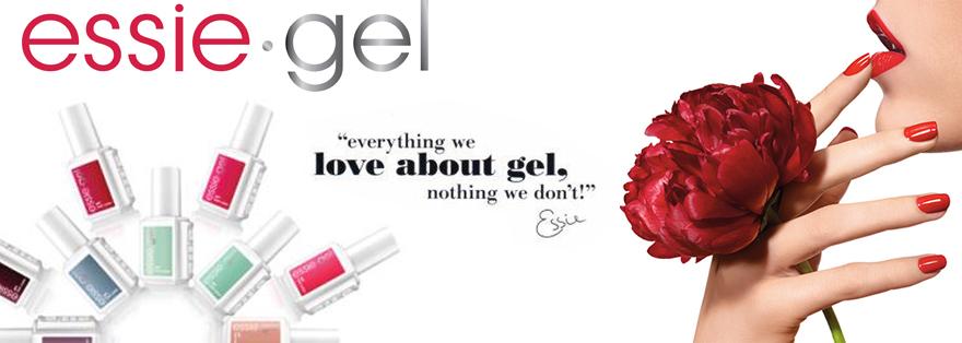 essie-gel-dk-beauty-banner.jpg