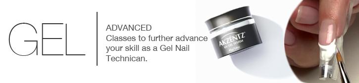 gel-advanced-classes-calgary.jpg