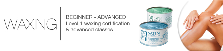 waxing-classes-calgary.jpg