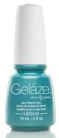 Gelaze What I Like About Blue