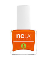 NCLA Lacquer - 24 Carrots
