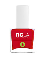 NCLA Lacquer - Low Cal, So Cal