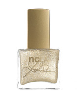 NCLA Lacquer - Gonna Stay Home & Cry In the Mirror