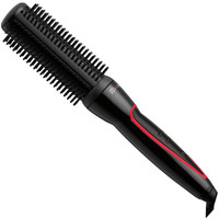 "BaByliss Rapido 1 1/2"" Rollup Thermal Brush"