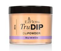 EZFlow TruDIP Acrylic Powder - All In