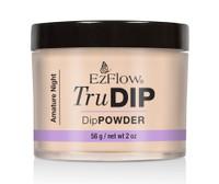 EZFlow TruDIP Acrylic Powder - Amateur Night