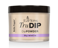 EZFlow TruDIP Acrylic Powder - Bottle Poppin'