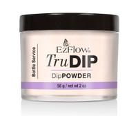 EZFlow TruDIP Acrylic Powder - Bottle Service