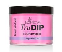 EZFlow TruDIP Acrylic Powder - Brunch with Punch