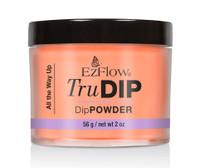 EZFlow TruDIP Acrylic Powder - All the Way Up