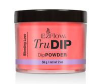 EZFlow TruDIP Acrylic Powder - Bleeding Love (C)