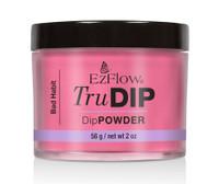 EZFlow TruDIP Acrylic Powder - Bad Habit (S)