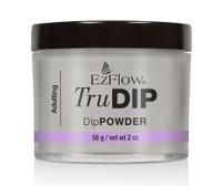 EZFlow TruDIP Acrylic Powder - Adulting (C)