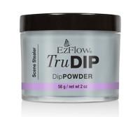 EZFlow TruDIP Acrylic Powder - Scene Steeler (G)