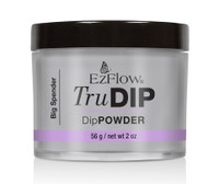 EZFlow TruDIP Acrylic Powder - Big Spender (S)