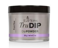 EZFlow TruDIP Acrylic Powder - Front Row (C)