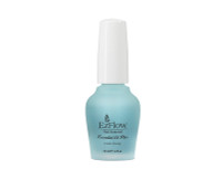 EZ Flow Essential Oil Plus Cuticle