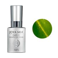 JOYA MIA Cat's Eye Gel Polish - 3